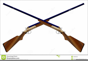 Winchester rifles clipart image download Winchester Rifle Clipart | Free Images at Clker.com - vector ... image download