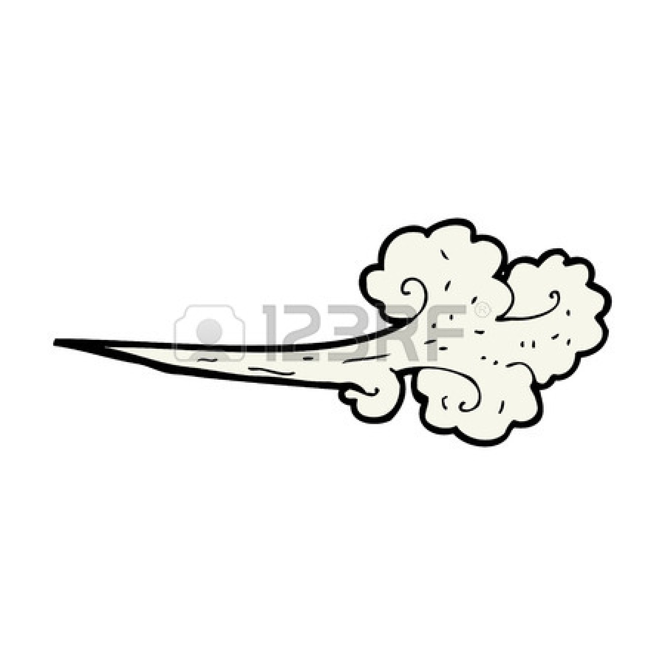 Wind blow marks clipart clip freeuse library Blowing Cliparts | Free download best Blowing Cliparts on ... clip freeuse library