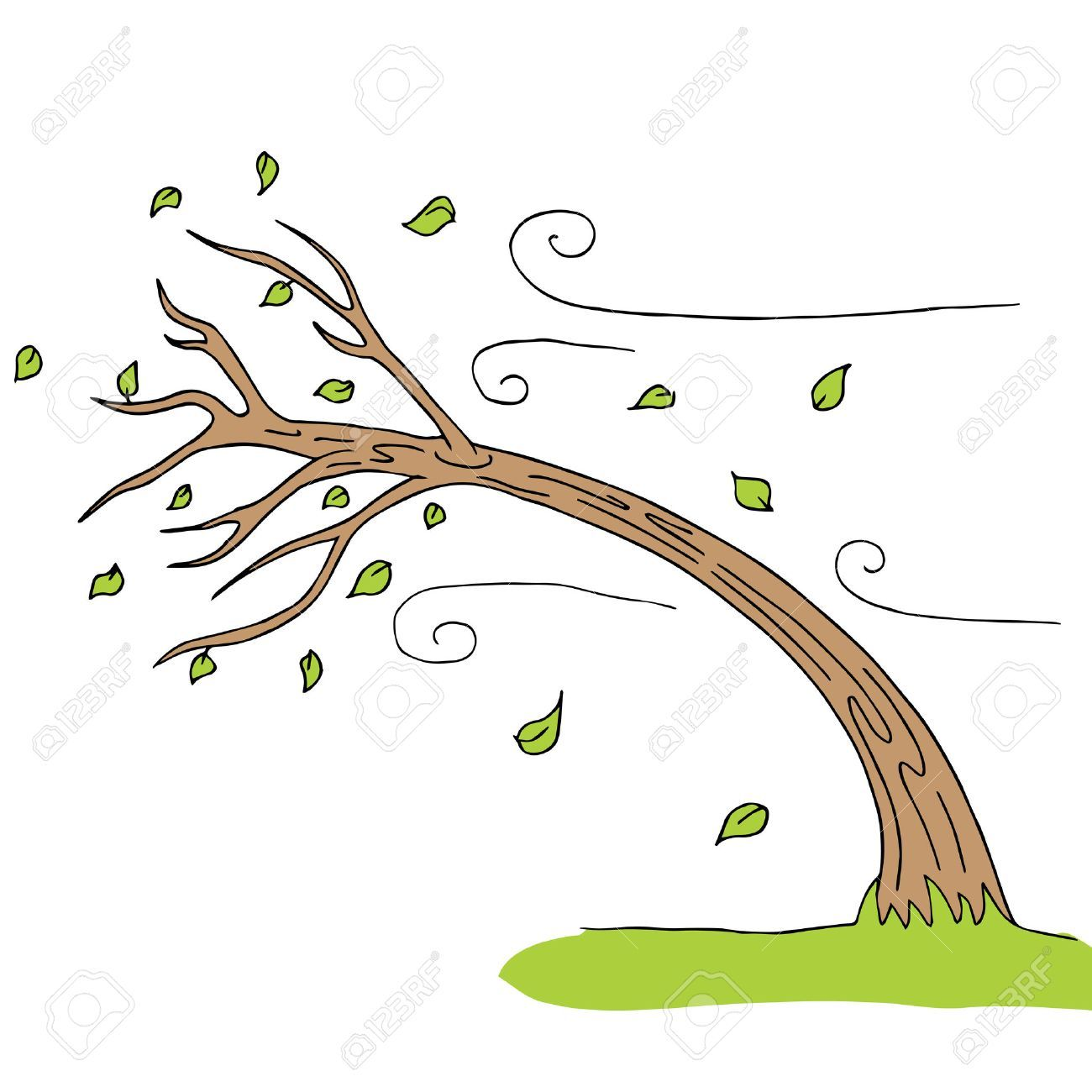 Wind blowing leaves clipart transparent download Wind blowing leaves clipart 5 » Clipart Portal transparent download