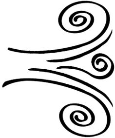 Wind clipart outline free stock Wind Cartoon Clipart | Free download best Wind Cartoon ... free stock