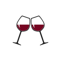 Wind glass clipart picture transparent a80a2cfb96c2c5a496e27daea461db4b_clipart-of-wine-glasses ... picture transparent