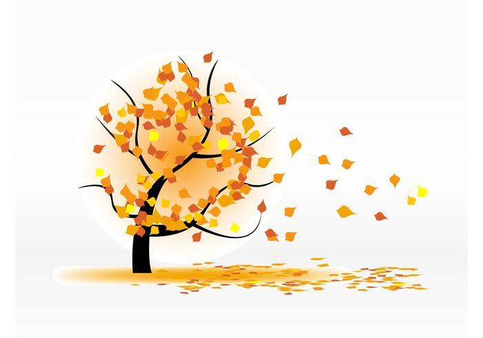 Leaves blowing in the wind clipart image library download Leaves blowing in the wind clipart » Clipart Portal image library download