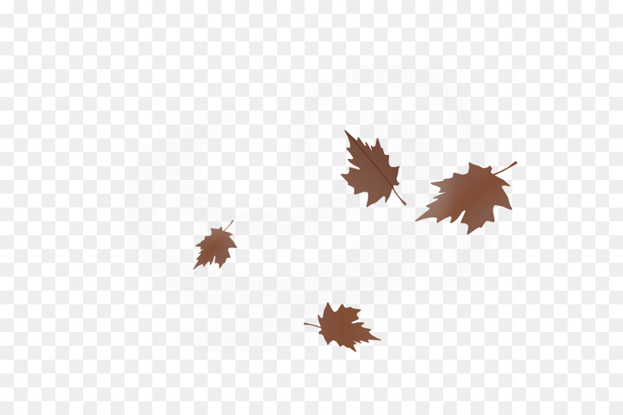 Wind leaves clipart svg black and white library Maple Leaf clipart - Wind, Leaf, Tree, transparent clip art svg black and white library
