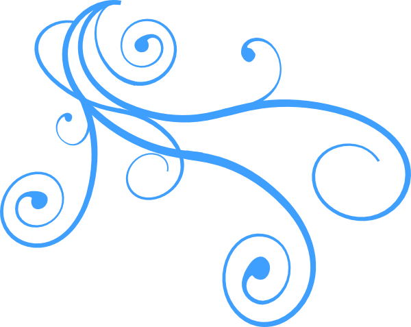 Wind runner lines clipart vector library stock Free Images Of Wind, Download Free Clip Art, Free Clip Art ... vector library stock