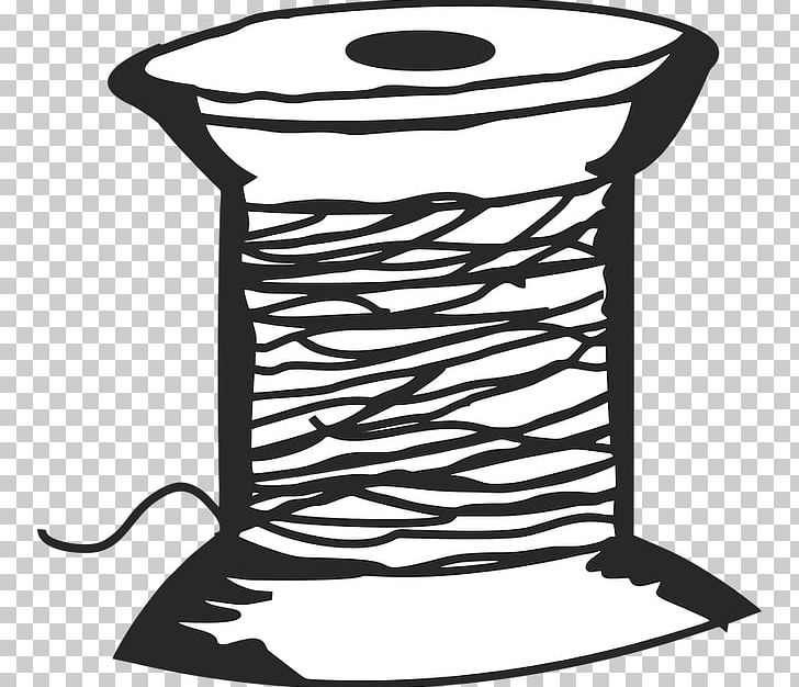 Wind runner lines clipart clip art black and white download Bobbin Sewing Thread Yarn PNG, Clipart, Afghan, Black, Black ... clip art black and white download