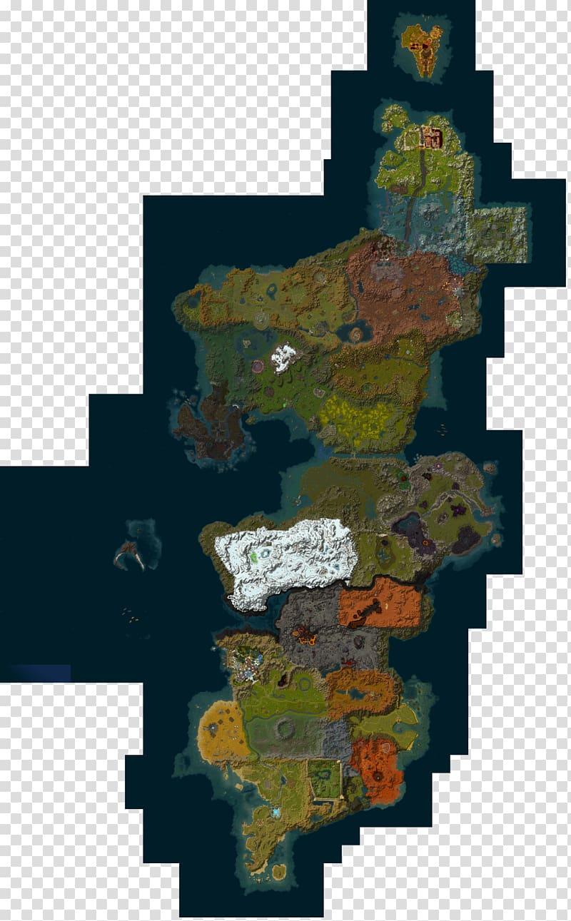 Wind runner lines clipart clipart freeuse library World of Warcraft: Legion Dalaran Azeroth Northrend ... clipart freeuse library