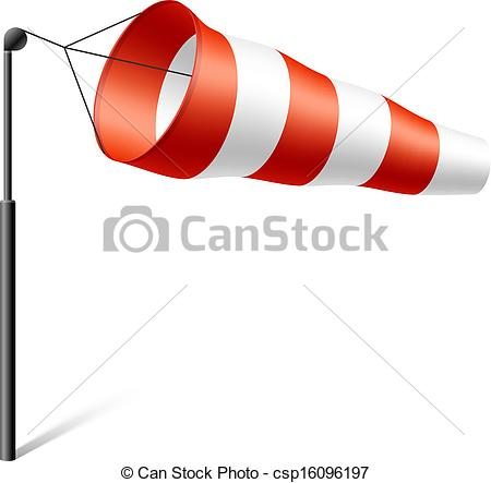 Wind speed clipart png stock Windsock Clipart and Stock Illustrations. 403 Windsock vector EPS ... png stock