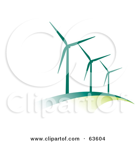 Wind speed clipart transparent Royalty-Free (RF) Wind Clipart, Illustrations, Vector Graphics #8 transparent