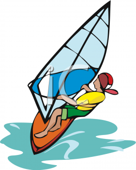 Wind surf clipart svg library Windsurf clipart » Clipart Portal svg library