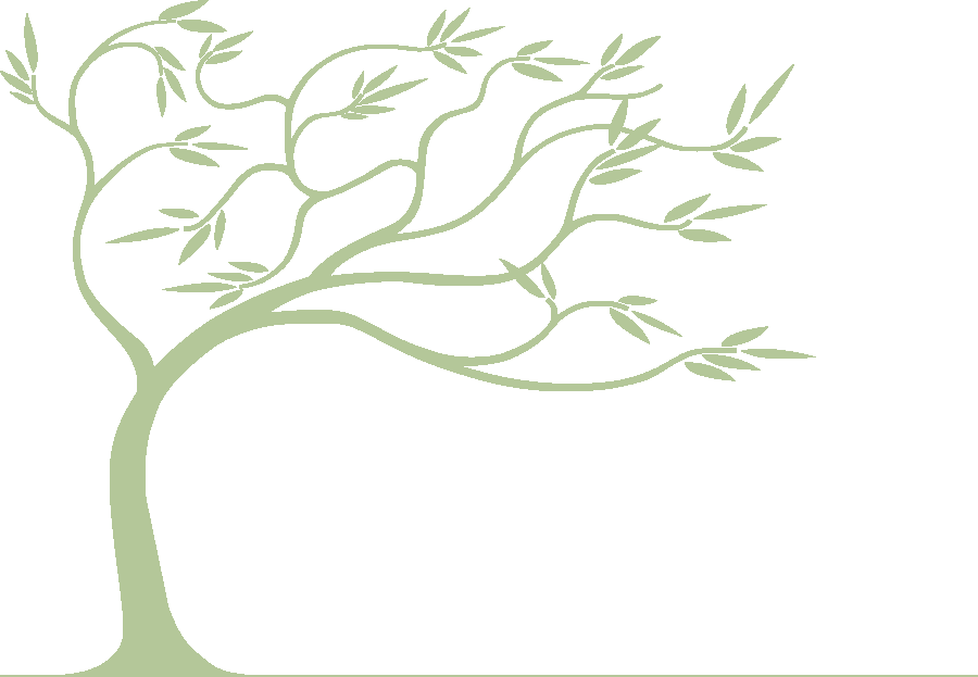 Wind tree clipart clipart transparent library Tree Backgrounds Group (58+) clipart transparent library