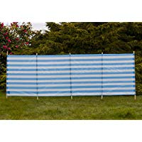 Windbreaks clipart svg freeuse download Amazon.co.uk: Windbreaks - Camping Shelters: Sports & Outdoors svg freeuse download