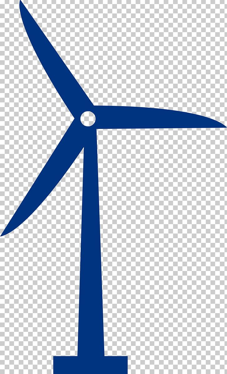 Windfarm clipart png royalty free download Wind Farm Wind Turbine Energy Wind Power PNG, Clipart, Angle ... png royalty free download