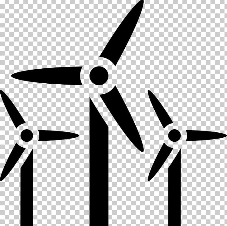 Windfarm clipart vector freeuse library Wind Farm Wind Turbine Wind Power PNG, Clipart, Angle ... vector freeuse library