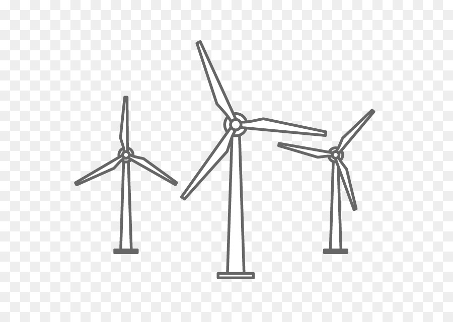 Windmill farn clipart clipart transparent library Wind Cartoon clipart - Energy, Product, Line, transparent ... clipart transparent library