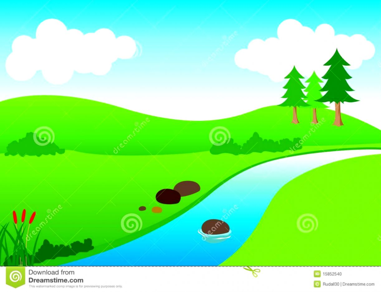 Winding river clipart banner library download Winding River Clipart Black And White | Top Wallpapers banner library download