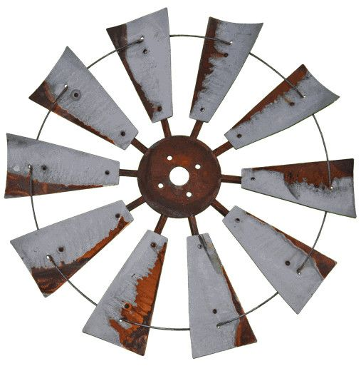 Windmill blades clipart clip art library Collection of 14 free Fan clipart windmill aztec clipart ... clip art library