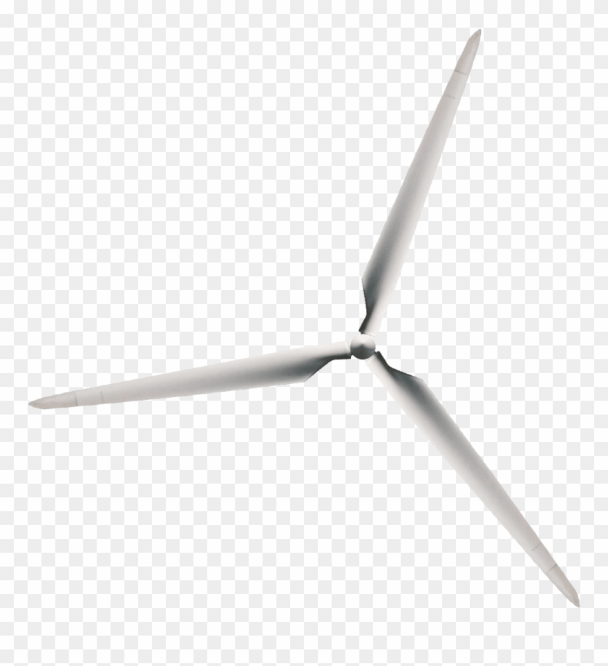 Windmill blades clipart vector freeuse library Wind Turbine Blades Png Jpg Free Download - Wind Turbine ... vector freeuse library