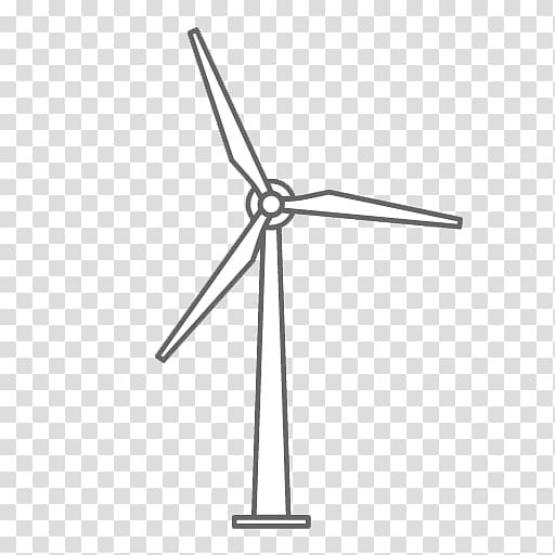 Windmill blades clipart graphic free download Wind farm Wind turbine Wind power Windmill , windmill home ... graphic free download
