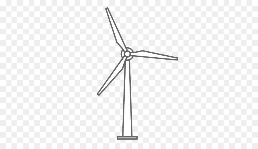 Windmill farn clipart image freeuse stock Wind Cartoon clipart - Farm, Energy, Line, transparent clip art image freeuse stock