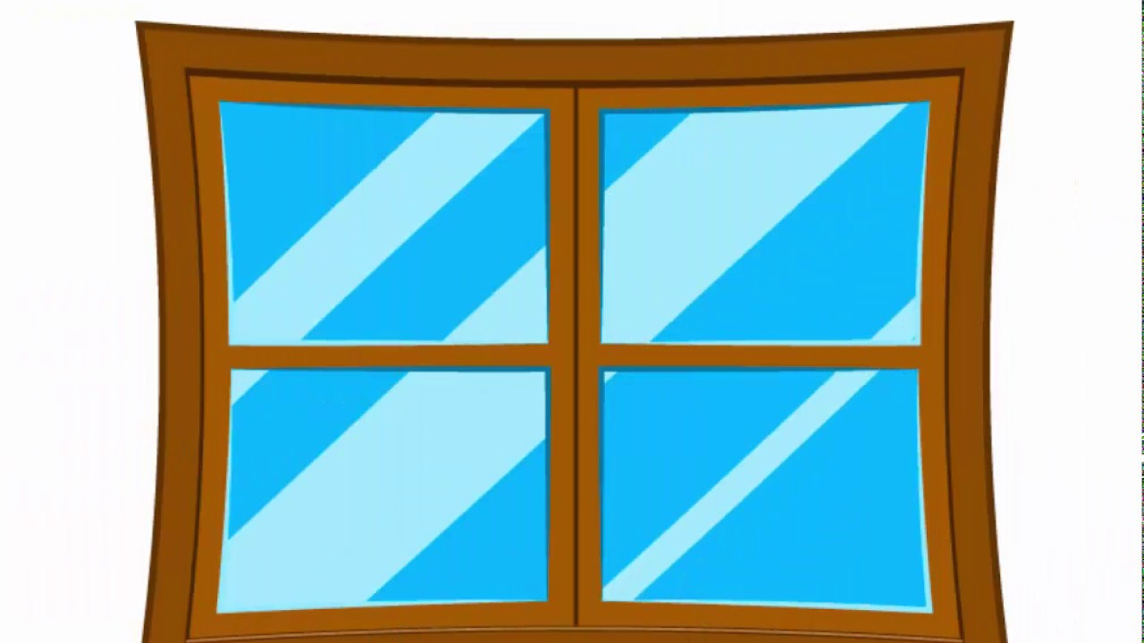 Windwo clipart jpg freeuse House Window Clipart | Free download best House Window ... jpg freeuse