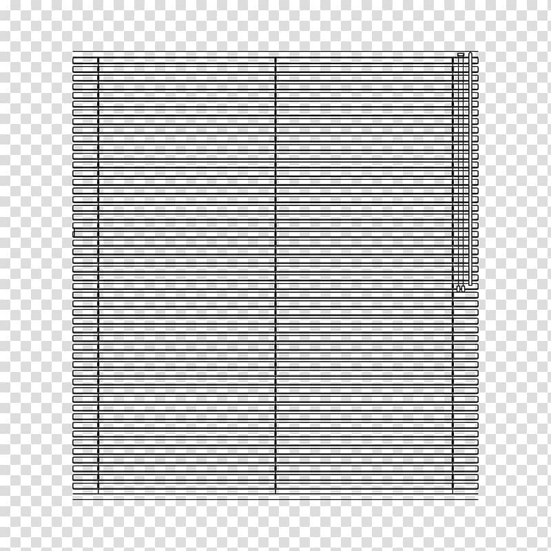 Window blinds clipart clip art transparent download Gray lines illustration, Window Blinds & Shades Line Window ... clip art transparent download