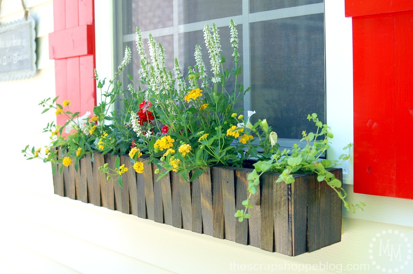 Window boxes clipart image transparent library Free Planter Box Cliparts, Download Free Clip Art, Free Clip ... image transparent library