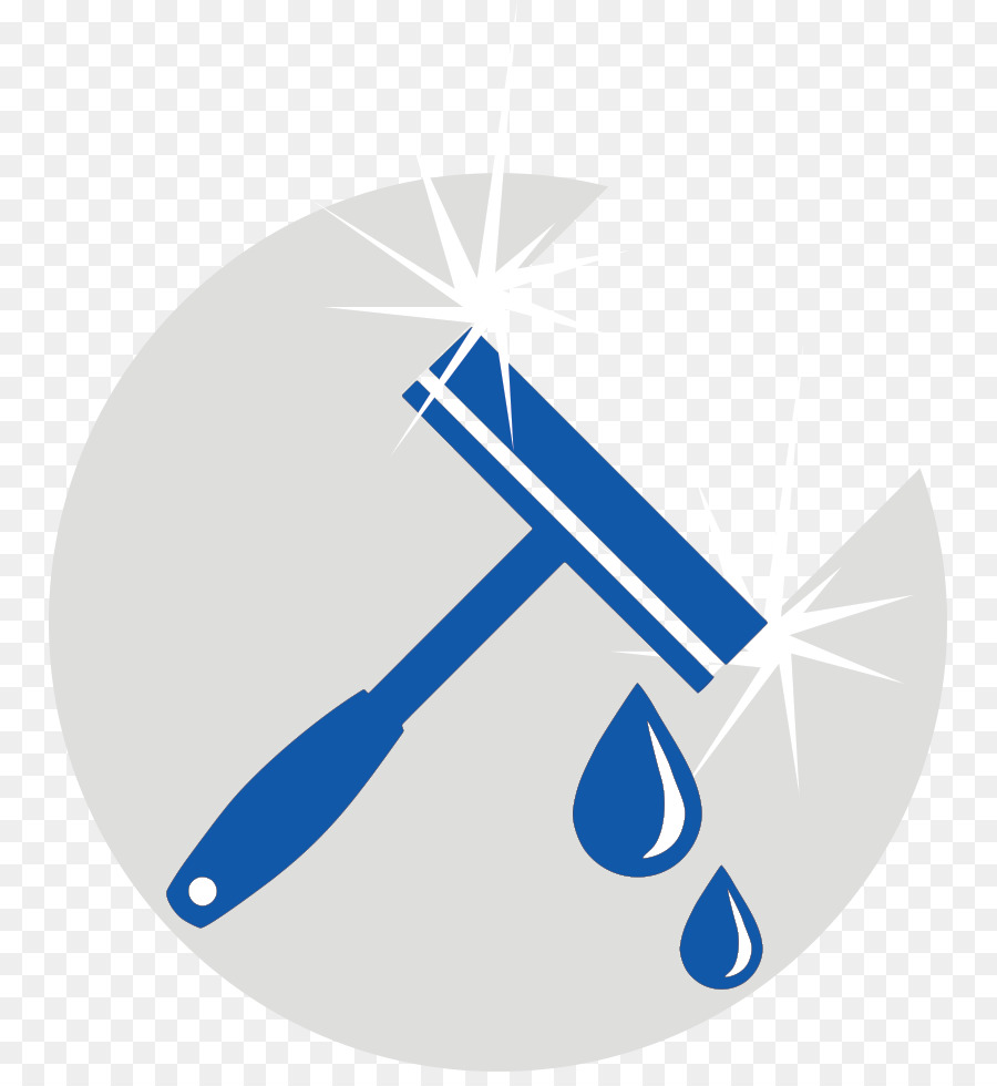 Window cleaning clipart images png transparent library Window Cartoon clipart - Window, Cleaning, Blue, transparent ... png transparent library