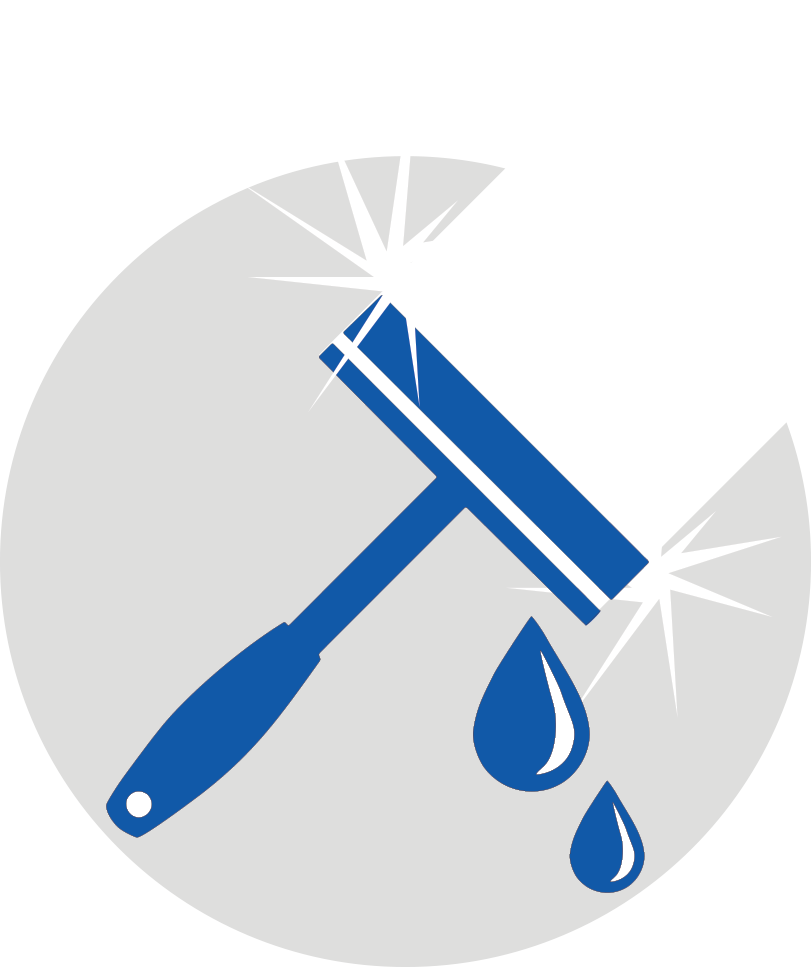 Window cleaning clipart png clip freeuse library 14 Cliparts For Free Download Cleaner Clipart Window And ... clip freeuse library
