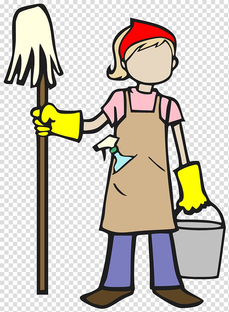 Window cleaning clipart png transparent stock Spring cleaning Window cleaner , Cleaning Cartoon ... transparent stock