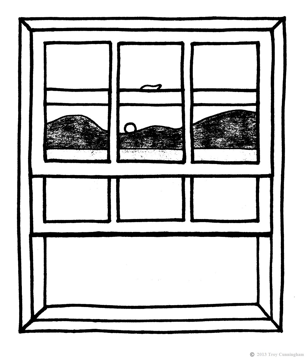 Windowpane clipart black & white clipart freeuse library Free Square Window Cliparts, Download Free Clip Art, Free ... clipart freeuse library