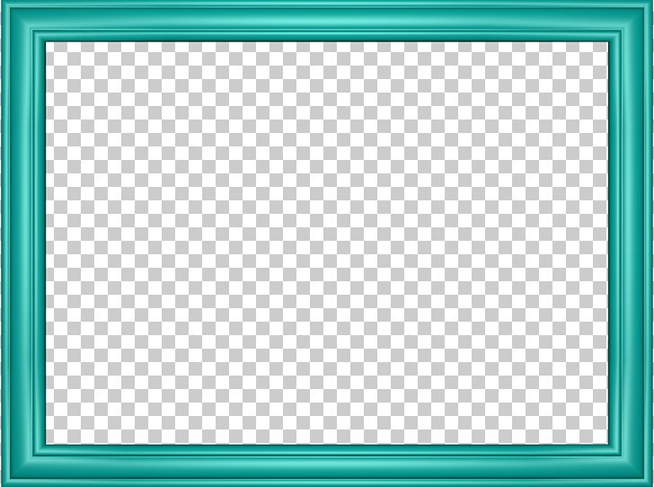 Window clipart border png png free download Window Board Game Square Area Pattern PNG, Clipart, Area ... png free download