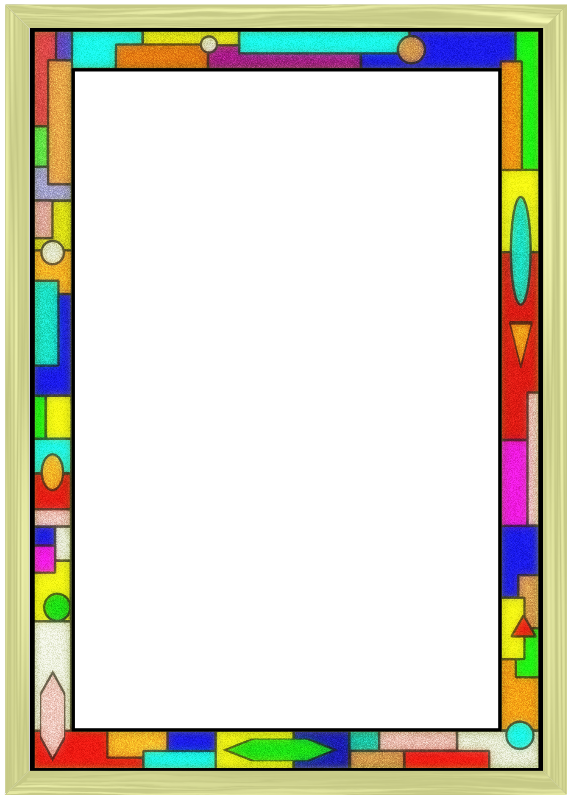 Window clipart border png clipart library stock Window, Glass, Text, transparent png image & clipart free ... clipart library stock