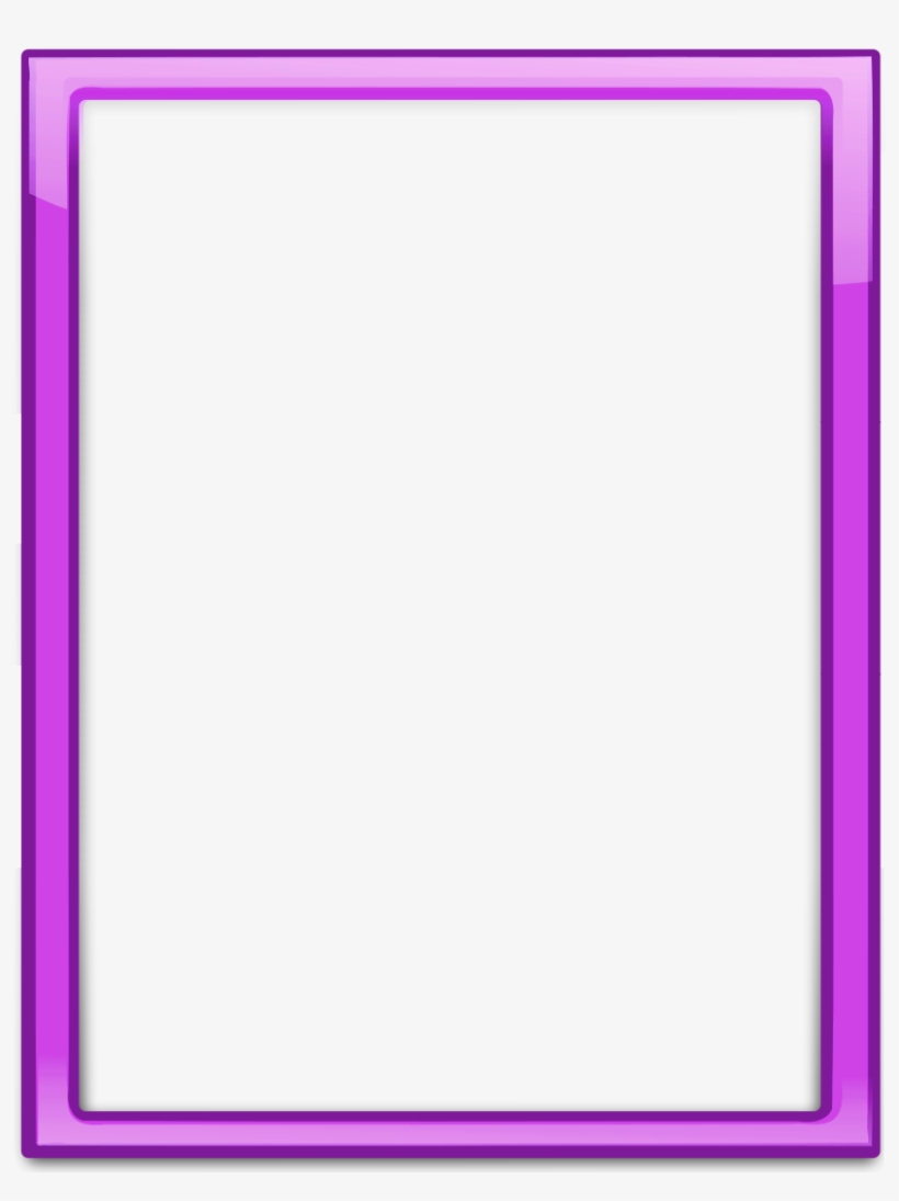 Window clipart border png banner library library Red Frame Transparent Png Clipart Picture Frames Window ... banner library library