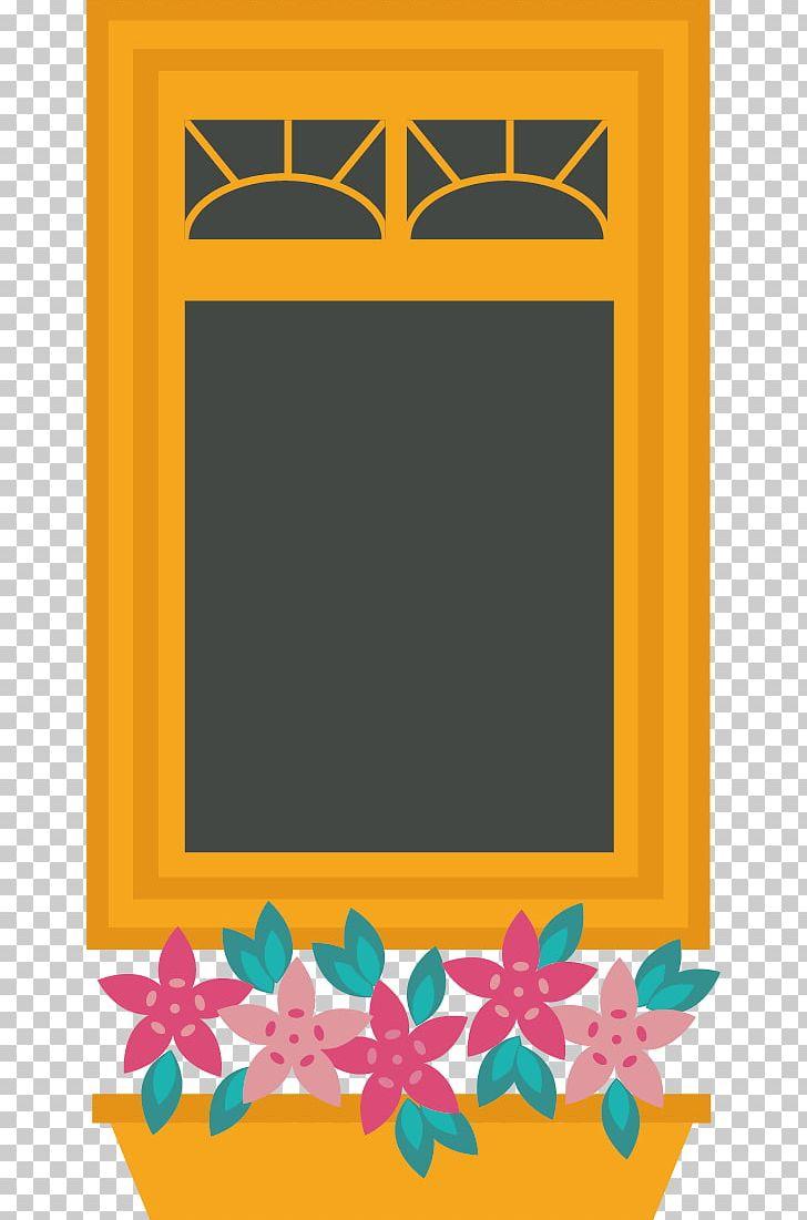 Window clipart border png illustration svg royalty free Window PNG, Clipart, Adobe Illustrator, Architecture, Area ... svg royalty free