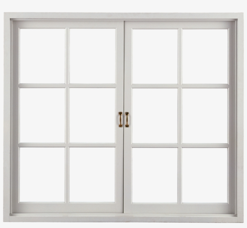 Window clipart clear background freeuse download Window Clipart Transparent Background - Free Transparent PNG ... freeuse download