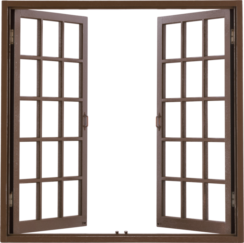 Window clipart clear background png stock Open Window Png, Download Png Image With Transparent ... png stock