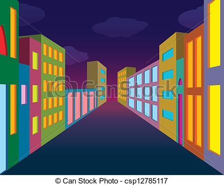 Window clipart street png freeuse 80+ Street Clipart | ClipartLook png freeuse