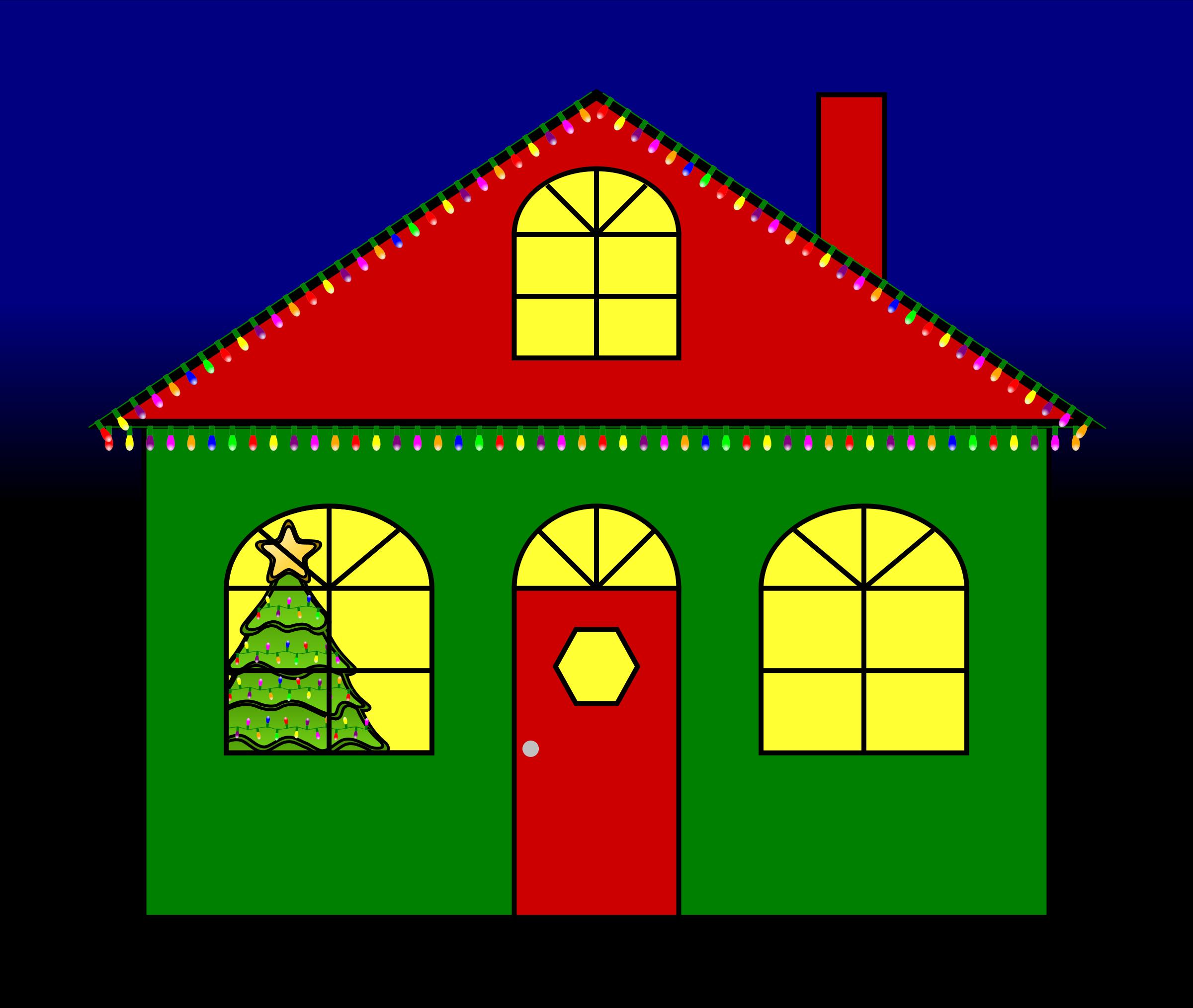 Window clipart street svg transparent download Free Street House Cliparts, Download Free Clip Art, Free ... svg transparent download