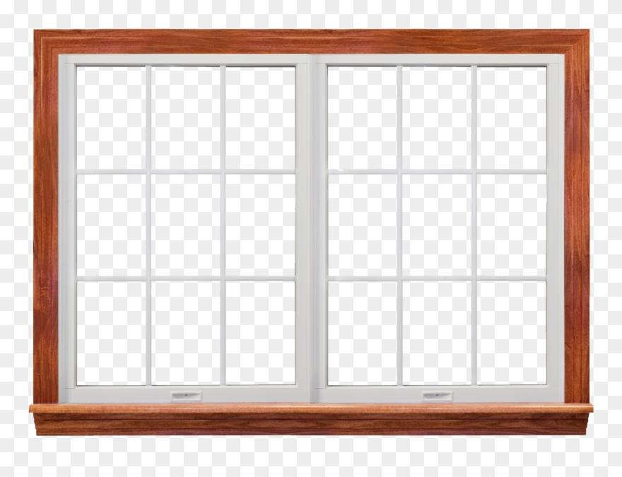 Windows clipart borders vector transparent download Window Clipart Transparent - Window Border Design Indian ... vector transparent download