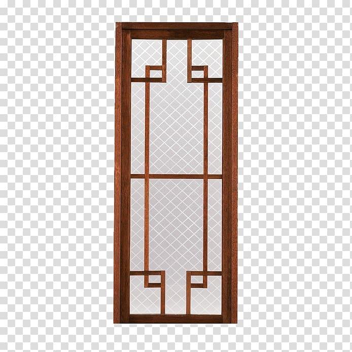 Window clipart transparent clipart stock Microsoft Windows Door Glass, Glass sliding doors ... clipart stock