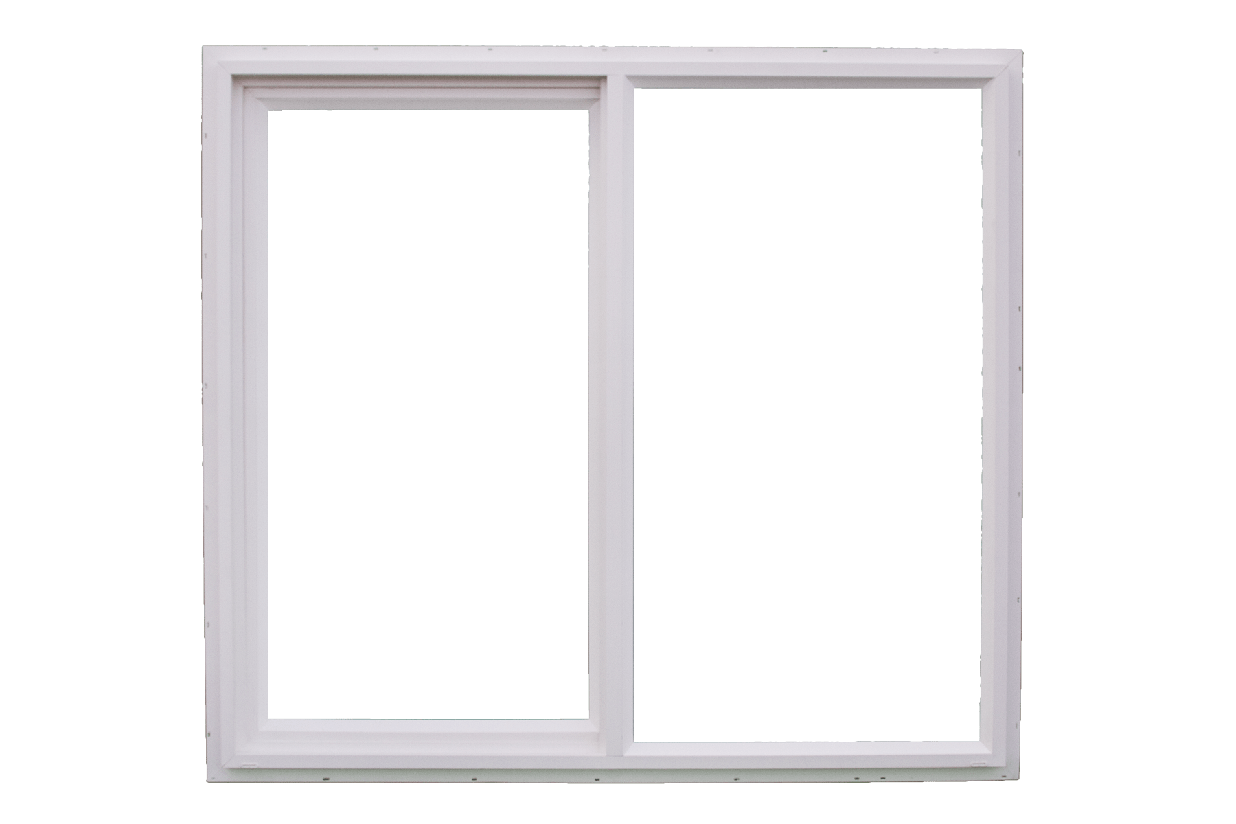 Window clipart transparent background graphic library download White Window transparent PNG - StickPNG graphic library download