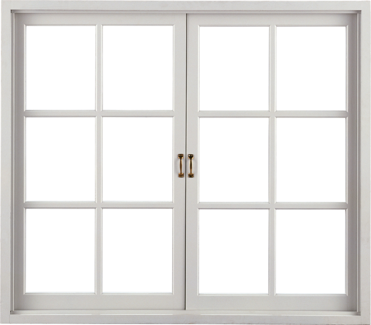 Window clipart transparent background png free Download Window Clipart Transparent Background PNG Image ... png free