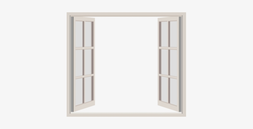 Windowframe picture frame clipart freeuse library Window Picture Frames Door Building Chambranle - Window ... freeuse library