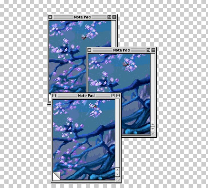 Window glass clipart aesthetic graphic stock Window PNG, Clipart, Aesthetic, Aesthetics, Cobalt Blue ... graphic stock