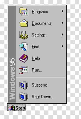 Window glass clipart aesthetic svg free AESTHETIC GRUNGE, Windows programs screenshot transparent ... svg free