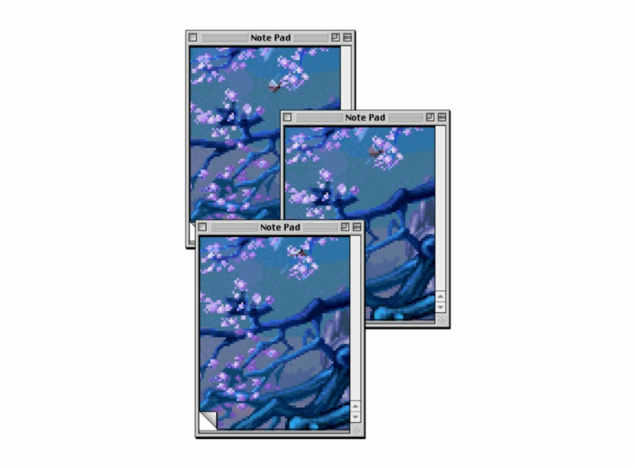 Window glass clipart aesthetic jpg freeuse stock Aesthetic Windows Tab Png - plant png tumblr, Free PNG ... jpg freeuse stock