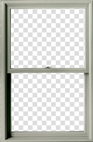 Window glass clipart aesthetic image free library AESTHETICS , white panel transparent background PNG clipart ... image free library