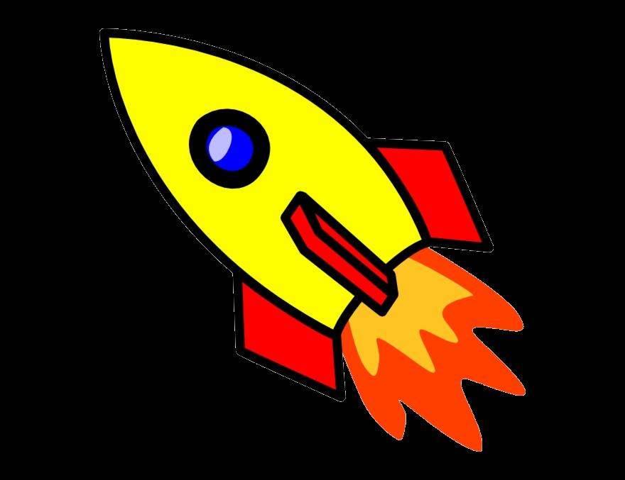 Window in space ship clipart picture free download Rocket Ship Rocket-dark Blue Window Clip Art Space Png - AZPng picture free download