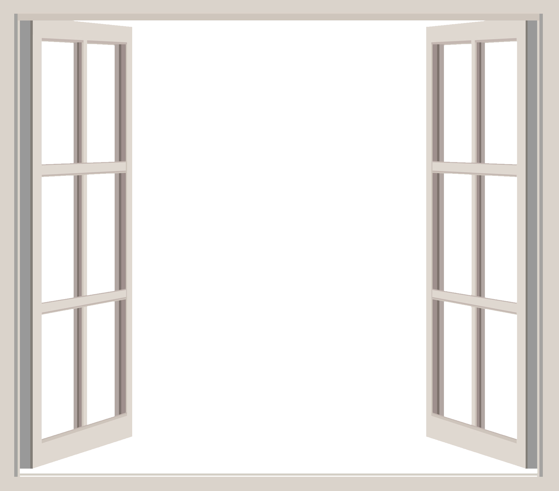 Window png clipart transparent library Window PNG images free download, open window transparent library