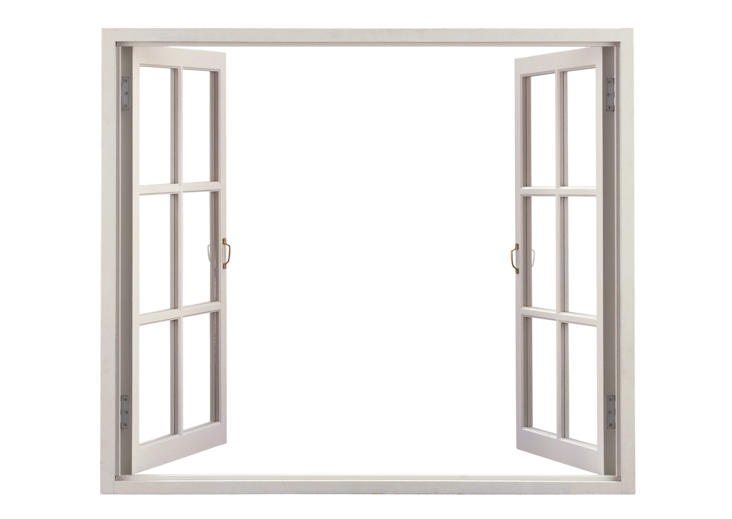 Window png clipart picture freeuse download Window PNG images free download, open window picture freeuse download